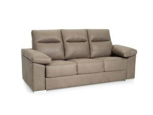 sofa merkamueble