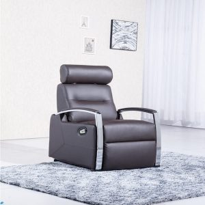 pedir online sillones relax moblerone