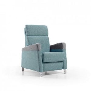 rebajas sillones relax moblerone