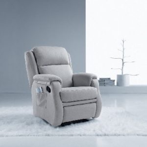 ofertas sillones relax moblerone