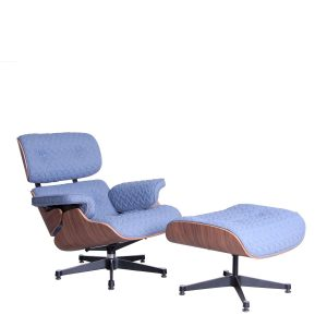 sillon barato superstudio