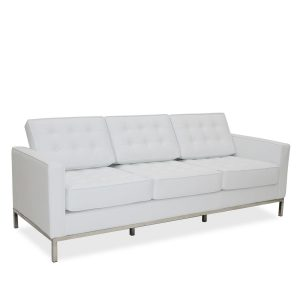 sofas baratos superstudio
