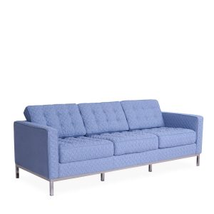 pedir sofa superstudio