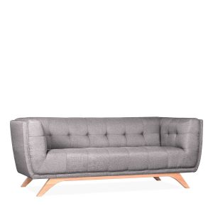 comprar online sofa superstudio