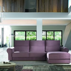 sofas low cost moblerone