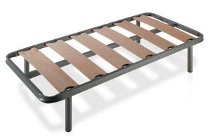 somieres low cost muebles boom