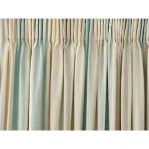 comprar online cortinas laura ashley