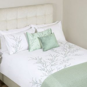 pedir online fundas nordicas laura ashley