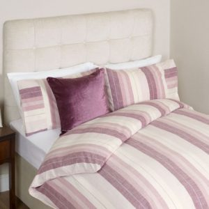 ofertas fundas nordicas laura ashley