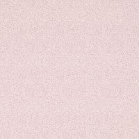 comprar online papel pintado laura ashley
