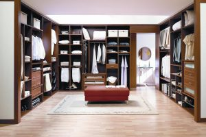 ideas de decoracion vestidor
